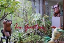 Einladungskarte-im-Garten-2019