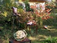 Im-Garten_2019-2