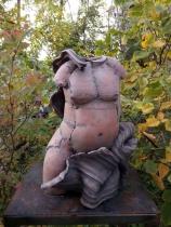 Im-Garten_160535