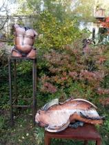 Im-Garten_160757