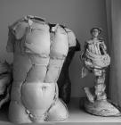 Atelier Karl Fulle, Torso